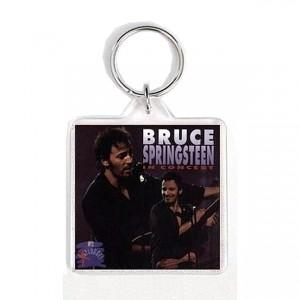 http://tiendastonepony.com/1717-3627-thickbox/20-oferta-llavero-portada-mtv-in-concert-plugged.jpg