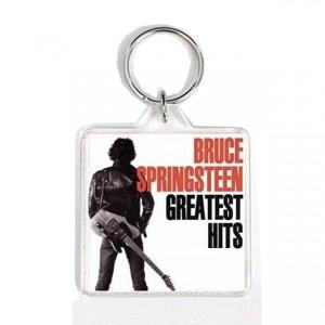 http://tiendastonepony.com/1718-3628-thickbox/20-oferta-llavero-portada-greatest-hits.jpg