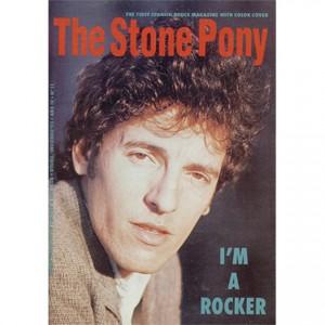 http://tiendastonepony.com/172-thickbox/revista-the-stone-pony-no-11-otono-invierno-1993.jpg