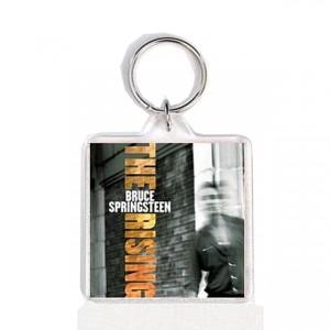 http://tiendastonepony.com/1721-3631-thickbox/20-oferta-llavero-portada-the-rising.jpg