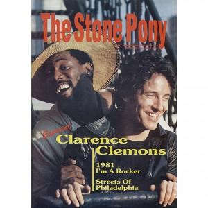http://tiendastonepony.com/173-thickbox/revista-the-stone-pony-no-12-primavera-1994.jpg