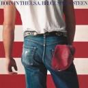 BORN IN THE U.S.A. - LP VINILO REMASTERIZADO