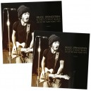 OFERTA - LIVE AT THE MAIN PONT 1975 - 2 VOLUMENES - 4LP 180 GRAMOS