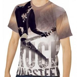 http://tiendastonepony.com/1781-3733-thickbox/camiseta-bruce-springsteen-live-2013.jpg