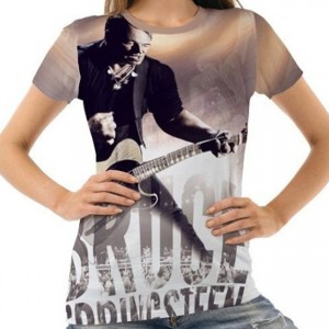 http://tiendastonepony.com/1787-3748-thickbox/camiseta-bruce-springsteen-live-2013-chica.jpg