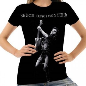 http://tiendastonepony.com/1789-3754-thickbox/camiseta-the-river-live-chica.jpg