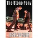 Revista The Stone Pony - No. 62 - Verano 2015