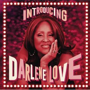 http://tiendastonepony.com/1806-3803-thickbox/darlene-love-introducing-darlene-love-cd-2015.jpg
