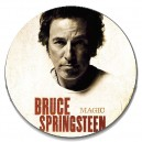 OFERTA -20% CHAPA SPRINGSTEEN - MAGIC