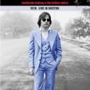 Oferta -25% - SOUTHSIDE JOHNNY - 1978: LIVE IN BOSTON (2008)