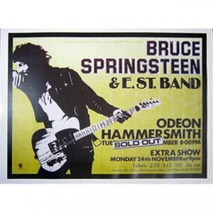 http://tiendastonepony.com/1822-3843-thickbox/poster-hammersmith-1975-reproduccion.jpg