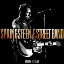 SYDNEY 02/19/14 - CDs OFICIAL SYDNEY, AUSTRALIA, 19 FEBRERO 2014