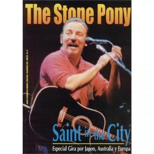 http://tiendastonepony.com/184-thickbox/revista-the-stone-pony-no-21-primavera-1997.jpg