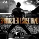 BRISBANE 02/26/14 - CDs OFICIAL BRISBANE, AUSTRALIA, 26 FEBRERO 2014
