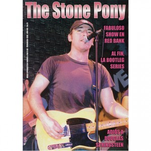 http://tiendastonepony.com/187-thickbox/revista-the-stone-pony-no-25-primavera-1998.jpg