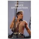 LIBRO BRUCE SPRINGSTEEN - por STEVE J. POWELL (1994)
