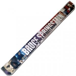 http://tiendastonepony.com/1880-3930-thickbox/bufanda-bruce-springsteen-the-e-street-band-bandana.jpg