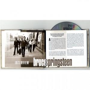 http://tiendastonepony.com/1883-3934-thickbox/cd-18-tracks-1999-edicion-limitada-digipack-francia-con-librito.jpg