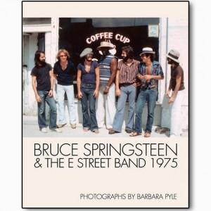 http://tiendastonepony.com/1885-3940-thickbox/20-oferta-bruce-springsteen-the-e-street-band-1975-photographs-by-barbara-pyle-en-ingles.jpg