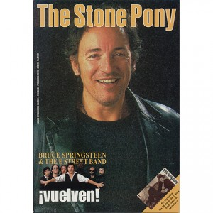 http://tiendastonepony.com/189-thickbox/revista-the-stone-pony-no-27-28-primavera-1999.jpg