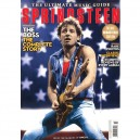 NOVEDAD: THE ULTIMATE MUSIC GUIDE - SPRINGSTEEN - UNCUT - UK (2015) - EXCLUSIVAMENTE DEDICADA A BRUCE