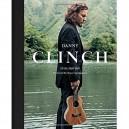 DANNY CLINCH: STILL MOVING - Libro fotográfico de Danny Clinch - En inglés