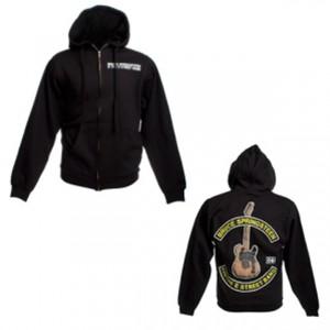 http://tiendastonepony.com/1894-4006-thickbox/chaqueta-oficial-fender.jpg