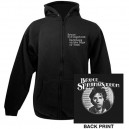 15% Oferta - CHAQUETA OFICIAL DARKNESS ON THE EDGE OF TOWN