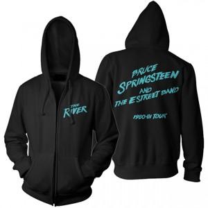 http://tiendastonepony.com/1896-4008-thickbox/chaqueta-oficial-the-river-tour-1980-81-edicion-gira-2016.jpg