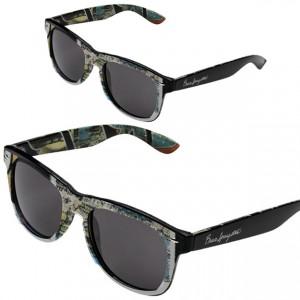 http://tiendastonepony.com/1898-4010-thickbox/15-oferta-gafas-de-sol-oficiales-asbury-park.jpg