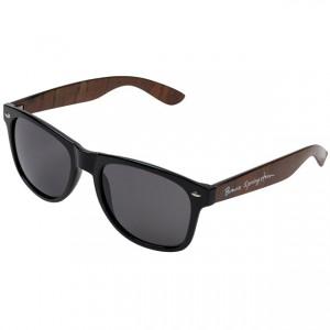 http://tiendastonepony.com/1899-4011-thickbox/15-oferta-gafas-de-sol-oficiales-bruce-springsteen.jpg