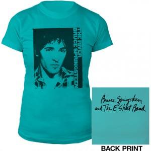 http://tiendastonepony.com/1903-4015-thickbox/camiseta-oficial-the-river-chica.jpg