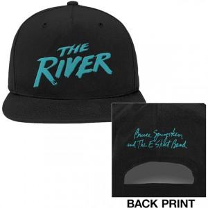 http://tiendastonepony.com/1906-4019-thickbox/gorra-oficial-the-river-gira-2016.jpg