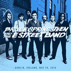 http://tiendastonepony.com/1925-4038-thickbox/dublin-irlanda-29-mayo-2016-3cd-oficial-sonido-definitivo.jpg