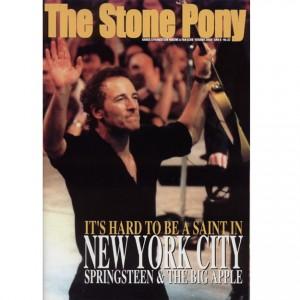 http://tiendastonepony.com/194-thickbox/revista-the-stone-pony-no-32-otono-2000.jpg