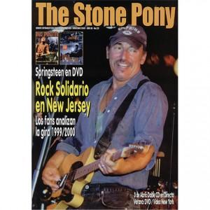 http://tiendastonepony.com/195-thickbox/revista-the-stone-pony-no-33-invierno-2000-01.jpg