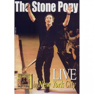 http://tiendastonepony.com/196-thickbox/revista-the-stone-pony-no-34-primavera-2001.jpg