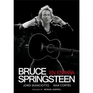 http://tiendastonepony.com/1962-thickbox/50-oferta-bruce-springsteen-en-espana-nuevo-libro-en-castellano.jpg
