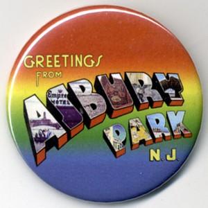 http://tiendastonepony.com/1970-4084-thickbox/20-oferta-chapa-asbury-park-postal-greetins-from-asbury-park.jpg