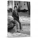 BORN TO RUN - Por Bruce Springsteen - En castellano