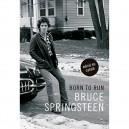 BORN TO RUN - Por Bruce Springsteen - En català