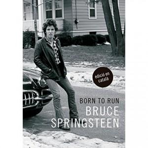 http://tiendastonepony.com/1978-4100-thickbox/born-to-run-por-bruce-springsteen-en-catala.jpg