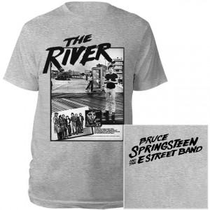 http://tiendastonepony.com/1980-4102-thickbox/camiseta-oficial-foto-collage-the-river-gris.jpg