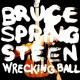 20% Oferta - CD WRECKING BALL (2012)