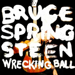 http://tiendastonepony.com/1984-thickbox/25-oferta-cd-wrecking-ball-2012-edicion-especial.jpg