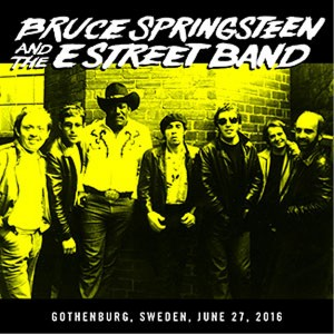 http://tiendastonepony.com/1987-4109-thickbox/goteborg-suecia-27-junio-2016-3cd-oficial-sonido-definitivo.jpg