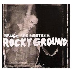 http://tiendastonepony.com/1989-thickbox/rocky-ground-the-promise-live-carousel-7-rsd.jpg