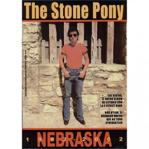 http://tiendastonepony.com/199-thickbox/revista-the-stone-pony-no-38-verano-2002.jpg