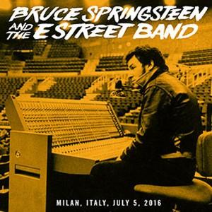 http://tiendastonepony.com/1990-4112-thickbox/milan-italia-5-julio-2016-3cd-oficial-sonido-definitivo.jpg