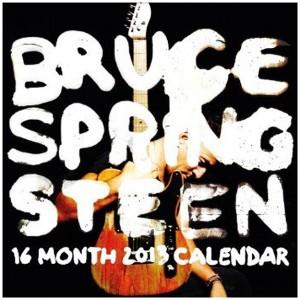 http://tiendastonepony.com/1991-thickbox/60-oferta-calendario-oficial-2013.jpg
